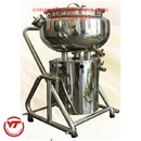 Tp. Hà Nội: Máy xay nhuyễn thịt , máy xay giò SXW30, máy xay thịt làm giò CL1664347