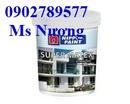 Tp. Hồ Chí Minh: Sơn nippon chiết khấu cao, chất lượng tốt CL1664805