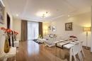 Tp. Hà Nội: Cần cho thuê căn hộ tại Royal city 72A Nguyễn Trãi-3PN-19 Triệu/ LH:01669046457 CL1666471