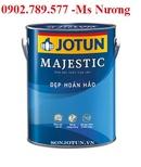 Tp. Hồ Chí Minh: Báo giá sơn majestic đẹp hoàn hảo giá tốt nhất CL1664805