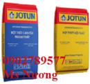 Tp. Hồ Chí Minh: Bột trét jotun nội thất giá rẻ nhất tphcm CL1664805
