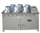 Tp. Cần Thơ: Máy xác định độ thấm nước bê tông CL1676252