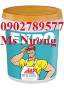 Tp. Hồ Chí Minh: Đại lý sơn expo giá sỉ CL1664805