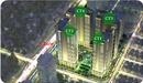 Tp. Hà Nội: Mở bán tòa CT2 chung cư Eco Green Nguyễn Xiển giá gốc chủ đầu tư CL1701355