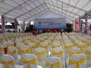 Tp. Hà Nội: cung cấp sân khấu, cho thuê nhà bạt, bàn ghế cho thuê 0978004692 CL1665404