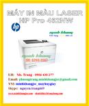 Tp. Hồ Chí Minh: Máy in laser màu HP M452NW giao hàng lắp đặt miễn phí giá tốt nhất CL1702576