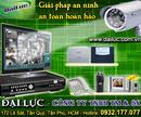 Tp. Hồ Chí Minh: Sửa chữa, Lắp đặt Camera quan sát, máy vi tính, mạng 0932177077 CL1690015
