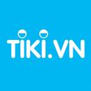 Tp. Hồ Chí Minh: Quay thưởng tặng ổ cứng WD My Ultra Passport 500GB từ Tiki. vn CL1664222