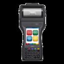 Tp. Hồ Chí Minh: máy thiết bị kiểm kho CASIO IT-9000 CL1664202