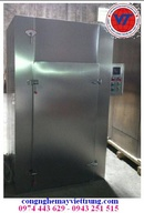 Tp. Hà Nội: Tủ sấy thực phẩm, tủ sấy mực, tủ sấy thịt bò khô, tủ sấy trái cây CUS50978P5