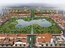Tp. Hồ Chí Minh: *** Cần sang gấp lô đất đẹp nằm liền kề cầu vượt Củ Chi. CL1665990