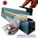 Tp. Hà Nội: Máy hàn miệng túi dập tay, máy hàn tay giá rẻ, máy dán miệng túi dập tay CUS50978P5