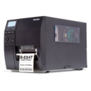 Tp. Hồ Chí Minh: máy in mã vạch công nghiêp TOSHIBA-TEC B-EX4T1 CL1666560