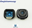 Tp. Hà Nội: Thay camera sau Samsung Tab S2 8. 0 T715 chính hãng, giá rẻ nhất CL1475370