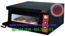 Tp. Hà Nội: Lò nướng bánh pizza, lò nướng bánh, lò nướng pizza dùng điện CL1664347