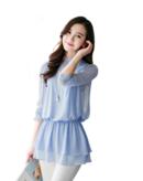 Tp. Hồ Chí Minh: Thời trang nữ cao cấp, chất vảo tốt giá cả hợp lý, giao hàng miễn phí toàn quốc CL1674598