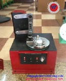 Tp. Hà Nội: Máy in date mâm xoay, máy in date trên mọi chất liệu, máy in date trên chai lọ CL1664357