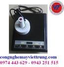 Tp. Hà Nội: Máy dán màng seal LD - 500E, máy dán màng nhôm bán tự động CL1664357