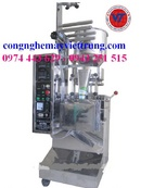 Tp. Hà Nội: Chuyên bán máy đóng gói dạng nước, máy đóng gói nguyên vật liệu hạt, dạng bột CL1664357