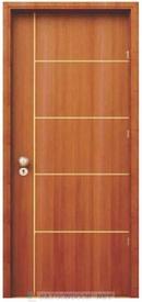 Tp. Hồ Chí Minh: Cửa Gỗ MDF veneer, Cửa gỗ HDF, Cửa đi, Cửa Phòng, Cửa Gỗ Công Nghiệp đẹp giá rẻ CL1657885