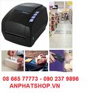 Tp. Hồ Chí Minh: Cung cấp máy in tem mã vạch giá rẻ dùng cho shop, tạp hóa RSCL1213080