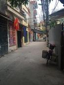 Tp. Hà Nội: *^$. * Bán đất lô góc gần UBND Phường Cổ Nhuế 1, dt 88m2 giá 68tr/ m2 CL1664490