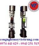 Tp. Hà Nội: Chuyên bán máy xoáy nắp chai tự động, bán tự động, máy chiết rót bằng tay, CL1664357