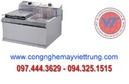 Tp. Hà Nội: Chuyên bán bếp chiên nhúng dùng ga, bếp chiên nhúng dùng điện, CL1664378