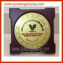 Tp. Hồ Chí Minh: Nơi làm biểu trưng gỗ đồng, bằng khen gỗ đồng giá rẻ CL1665725