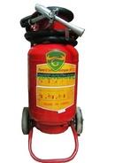 Tp. Hà Nội: Thông tin về sản phẩm bình ABC 35kg dạng bột CAT247_287P11