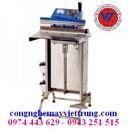 Tp. Hà Nội: Máy hút chân không thực phẩm M16, máy hút chân không công nghiệp CL1664400