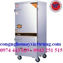 Tp. Hà Nội: Tủ nấu cơm công nghiệp, tủ nấu cơm bằng điện, tủ nấu cơm dùng cho nhà hàng CL1664405