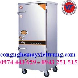 Tủ nấu cơm công nghiệp, tủ nấu cơm bằng điện, tủ nấu cơm dùng cho nhà hàng