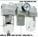 Tp. Hà Nội: Bộ lọc, đồng hồ, van khí nén smc, Phân phối thiết bị khí nén smc chính hãng CL1693959