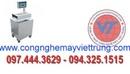 Tp. Hà Nội: Máy xoắn đầu xúc xích, máy kẹp đầu xúc xích CL1664400