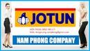Tp. Hồ Chí Minh: Cần mua sơn nippon ODOUR-LESS số lượng lớn CL1664805
