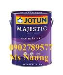 Tp. Hồ Chí Minh: Nhà phân phối sơn nước jotun số 1 tại tphcm CL1664805