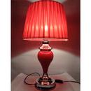 Tp. Hà Nội: Bán đèn ngủ để bàn DB01-121, đèn ngủ đẹp giá rẻ CL1679156P11