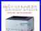 [1] Máy in laser Canon LBP 8100N giao hàng lắp đặt miễn phí giá tốt nhất