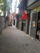 Tp. Hà Nội: %%%% Bán đất gần UBND Phường Cổ Nhuế 1, dt 87,9m2 ô góc giá thương lượng CL1664668