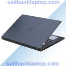 "Tp. Hồ Chí Minh: Dell 3443 core i7-5500U 4g 500g vga 2g 14. 1"" gia tot + qua tang CUS25318P10"