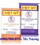 Tp. Hồ Chí Minh: Đại lý bột trét việt mỹ tại quận tân phú CL1664805