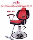 Tp. Hồ Chí Minh: Ghế cắt nam, Ghế cắt tóc nam +84913171706 CL1664843