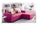 Tp. Hà Nội: Sofa giá rẻ AG 128 CL1679156P11