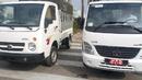 Tp. Hồ Chí Minh: Xe tải cửu long 1t máy dầu CL1372816P11