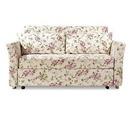 Tp. Hà Nội: Sofa giường lật ngang AG101 CL1679156P11