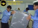 Tp. Hà Nội: Điểm vượt trội Chuyển nhà trọn gói Thần Đèn RSCL1655325