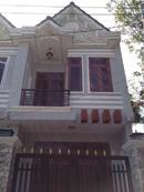 Tp. Hồ Chí Minh: Cần bán nhà 1 sẹc đường Lê Văn Quới, DT: 4x12m nhà đúc 1 tấm CL1664991
