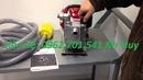 Tp. Hà Nội: địa chỉ bán máy bơm nước chạy xăng WX10, máy bơm nước honda chạy xăng ống xả 34 CL1664843