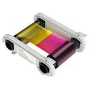 Tp. Hồ Chí Minh: Mực in màu Evolis Primacy- Ruy băng màu R5F002SAA- Ribbon màu máy in thẻ nhựa CL1098552